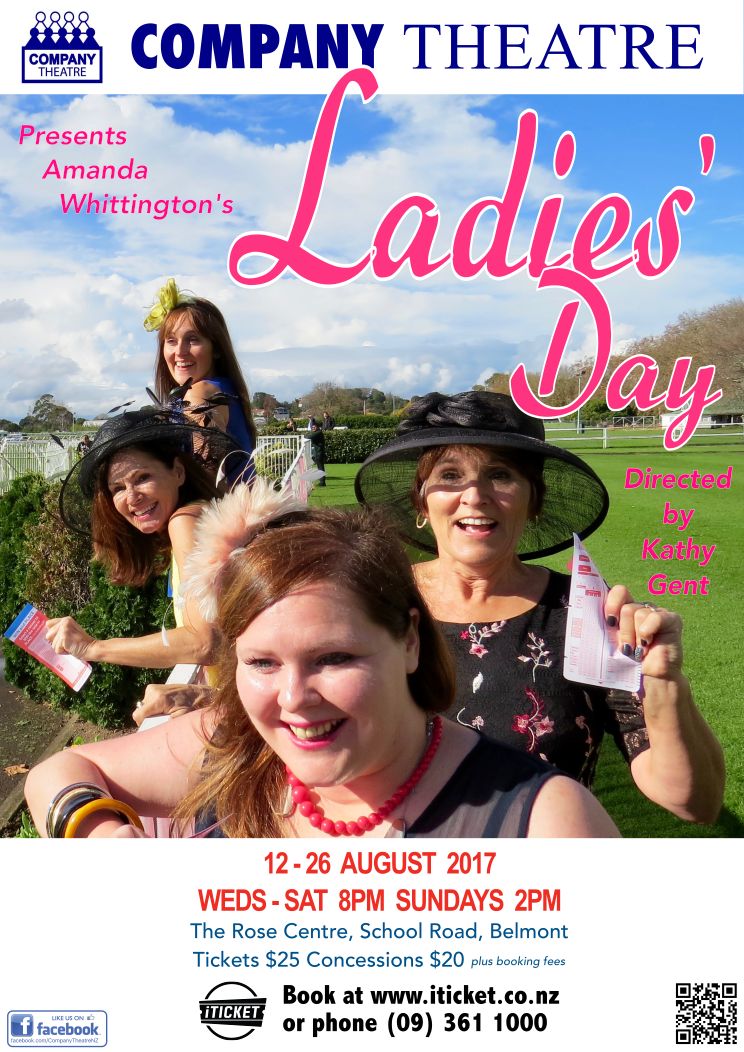 ladies-day